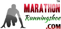 Best marathon runningshoes